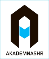 Akademnashr telegram kanali